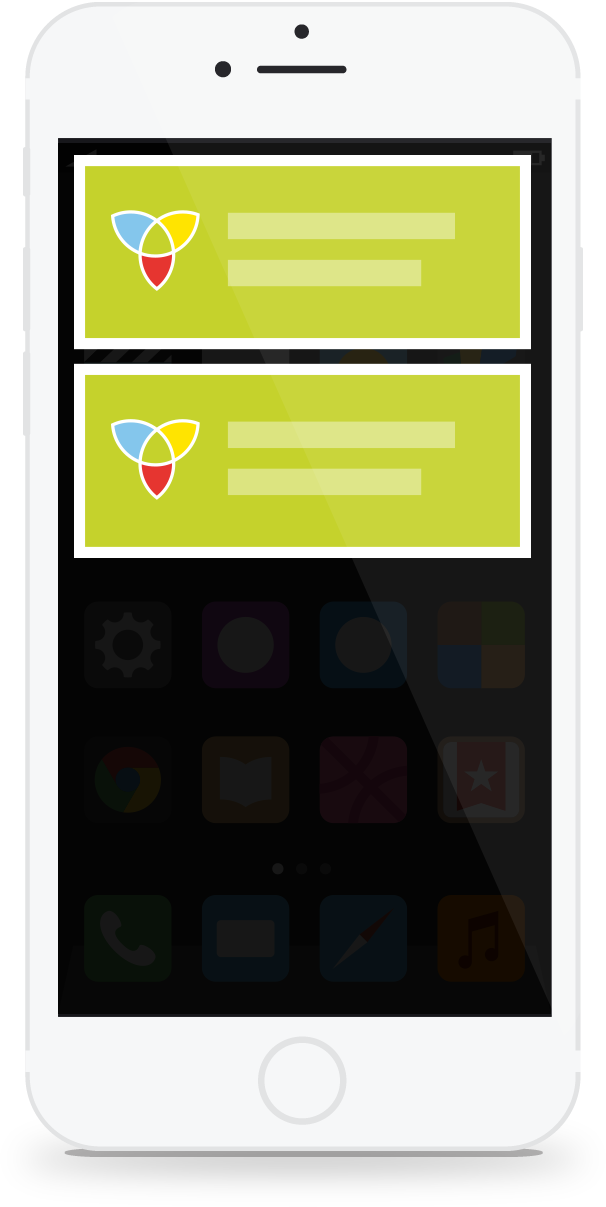 push-notification-phone