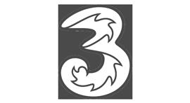 three-03