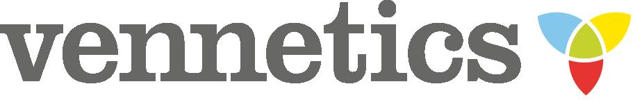 vennetics-logo-grey@2x